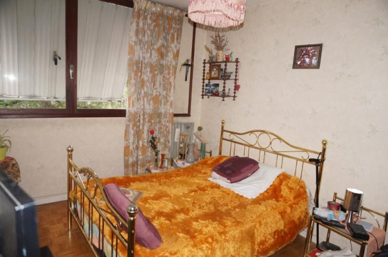 Sale apartment Vienne 130000€ - Picture 4