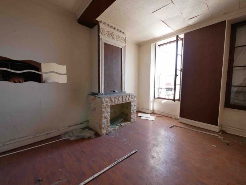Sale building Tarbes 159000€ - Picture 2