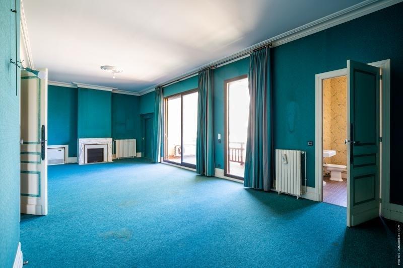 Vente de prestige immeuble Bordeaux 3160000€ - Photo 9
