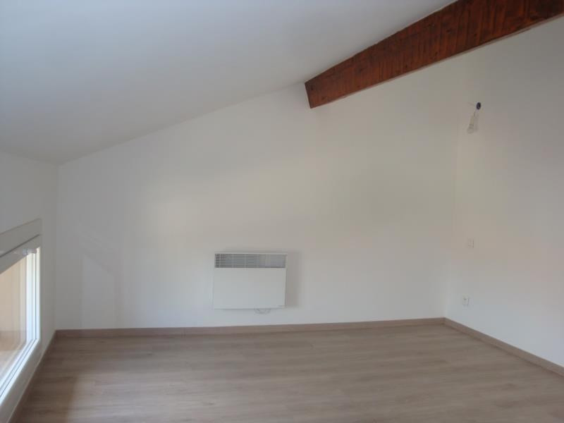 Location appartement Perpignan 650€ CC - Photo 4