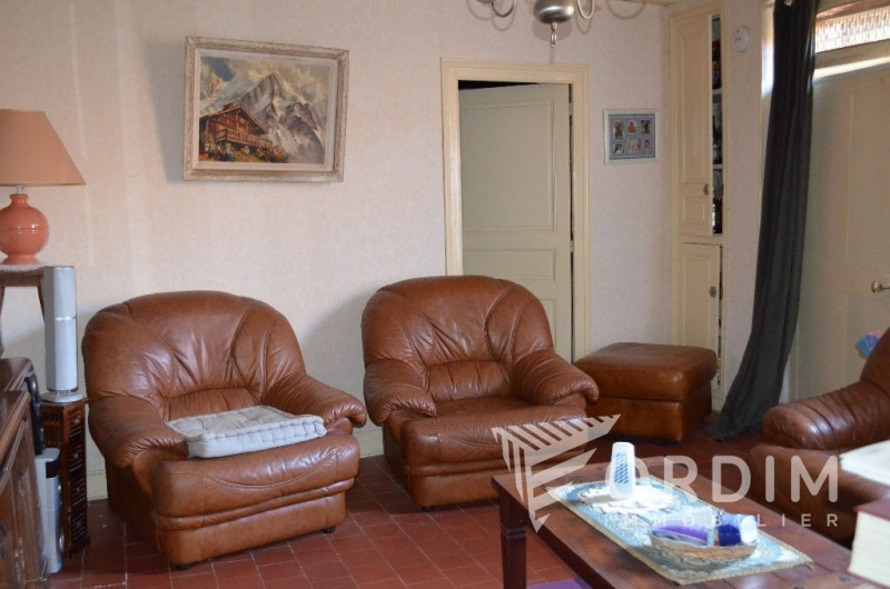 Vente maison / villa Santranges 45000€ - Photo 4