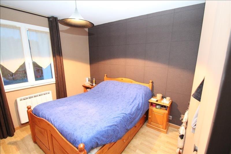 Sale house / villa Nanteuil le haudouin 229000€ - Picture 6