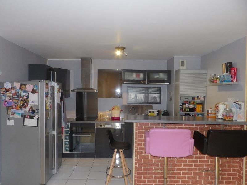 Продажa квартирa Noisy le grand 269000€ - Фото 2