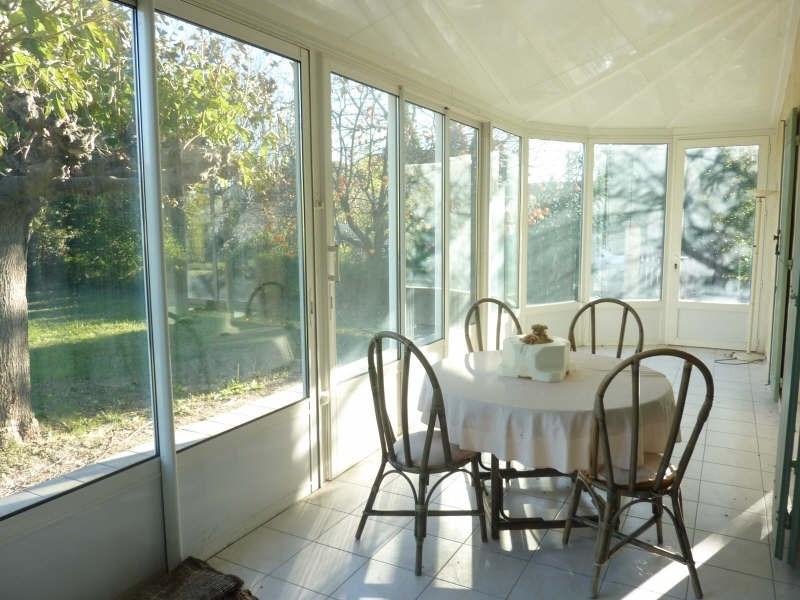 Vente maison / villa Lapalud 259000€ - Photo 4
