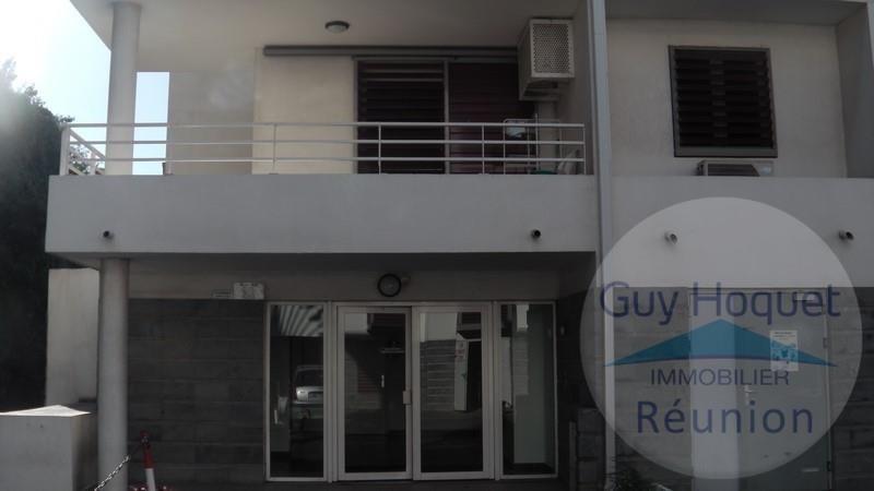 出售 公寓 St denis 154000€ - 照片 7