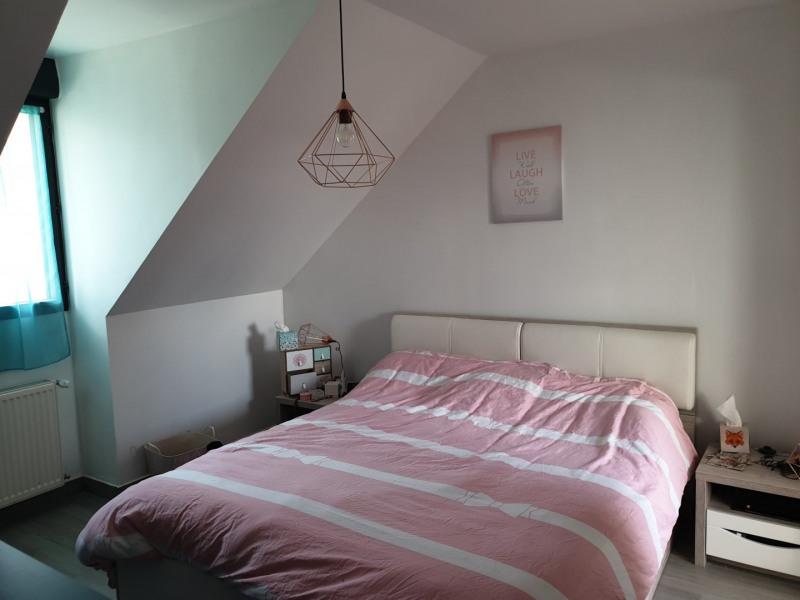 Vendita casa Orgeval 498000€ - Fotografia 8