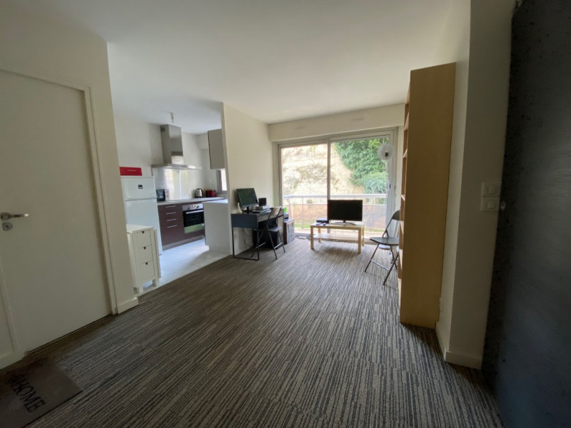 Vente appartement Lagny sur marne 174000€ - Photo 3