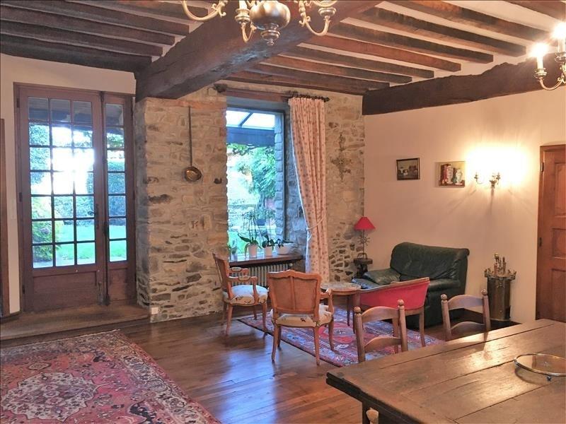 Sale house / villa Chateaubriant 252367€ - Picture 2