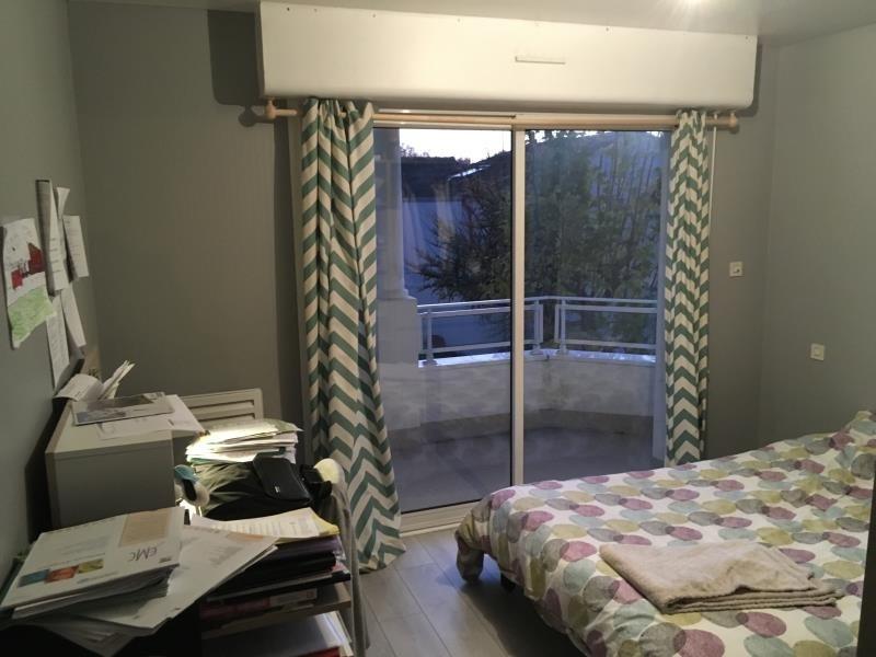 Rental apartment Poitiers 590€ CC - Picture 2
