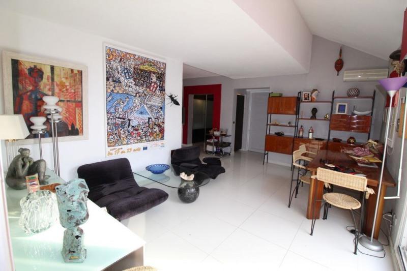 Vente appartement Collioure 397500€ - Photo 8
