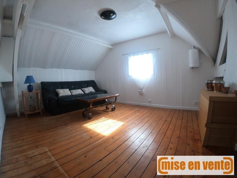 出售 住宅/别墅 Champigny sur marne 530000€ - 照片 2
