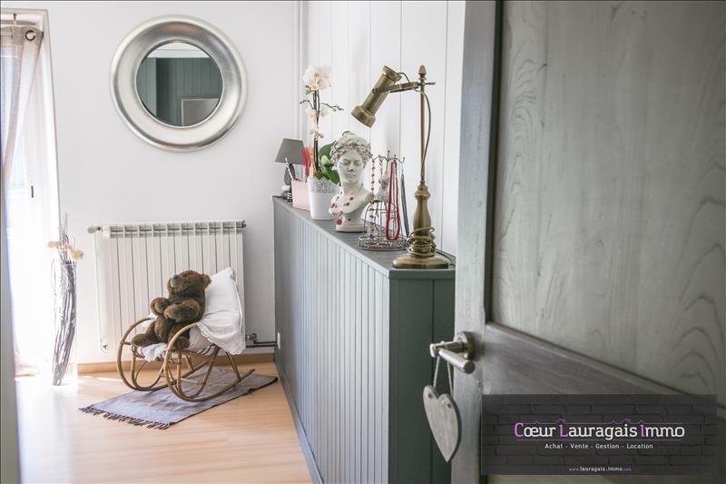 Vente de prestige maison / villa Labastide beauvoir 570000€ - Photo 6