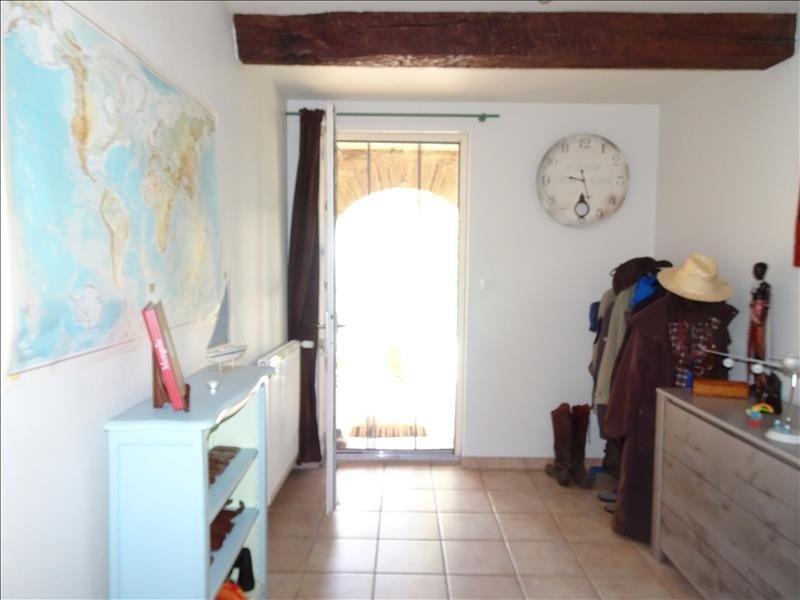 Rental apartment Le castera 575€ CC - Picture 3
