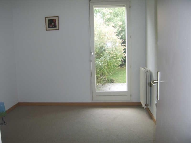 Rental house / villa Nimes 1125€ CC - Picture 9
