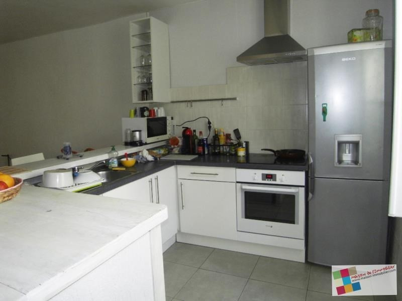 Produit d'investissement maison / villa Cognac 83460€ - Photo 3