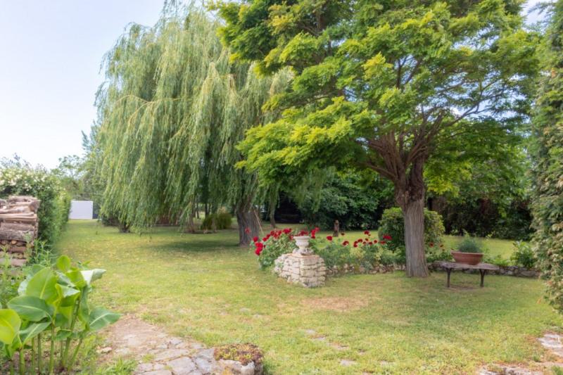 Vente maison / villa Le chateau d'oleron 339900€ - Photo 5