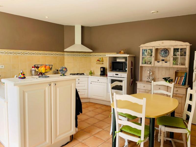 Sale house / villa Aire sur l'adour 233200€ - Picture 4