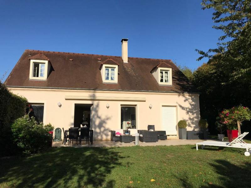 Maison Chavenay 6 pièce(s) 152 m2