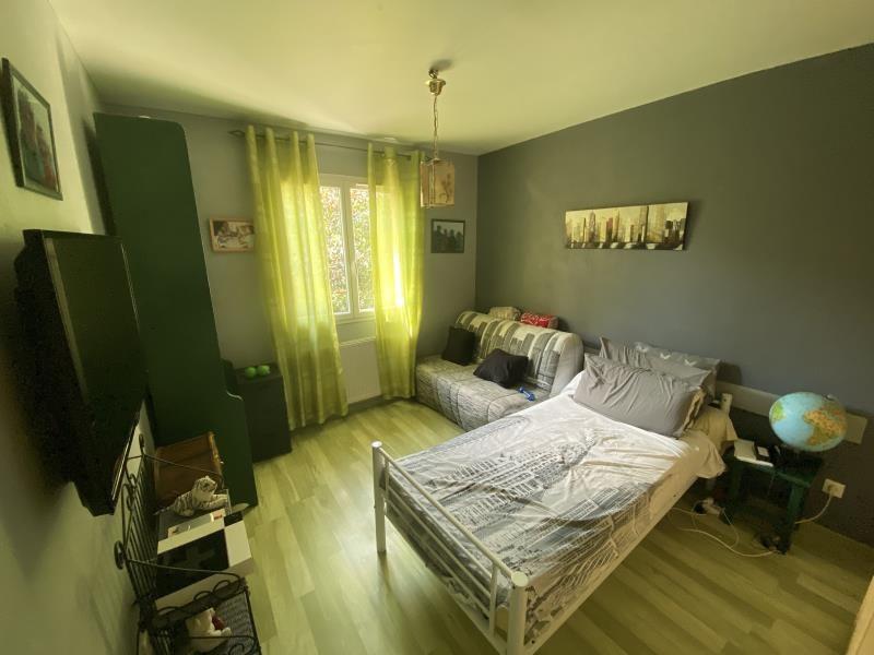 Revenda casa Vienne 359000€ - Fotografia 9