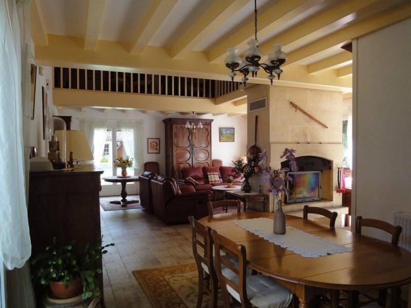 Vente maison / villa Perigueux 342400€ - Photo 5