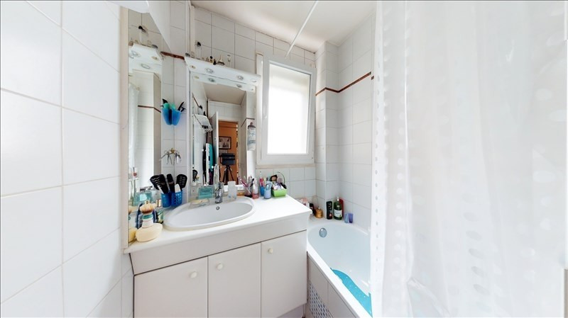 Verkoop  appartement Paris 15ème 715800€ - Foto 9