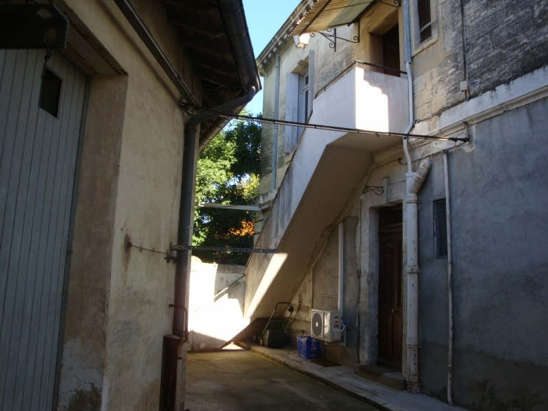 Vente appartement Lunel 212 000€ - Photo 6