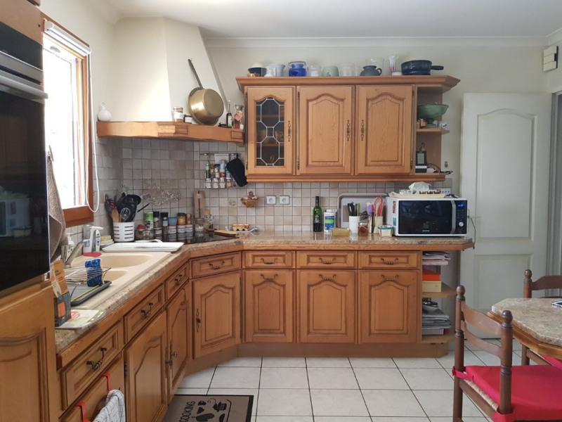 Sale house / villa Vergeze 299000€ - Picture 8