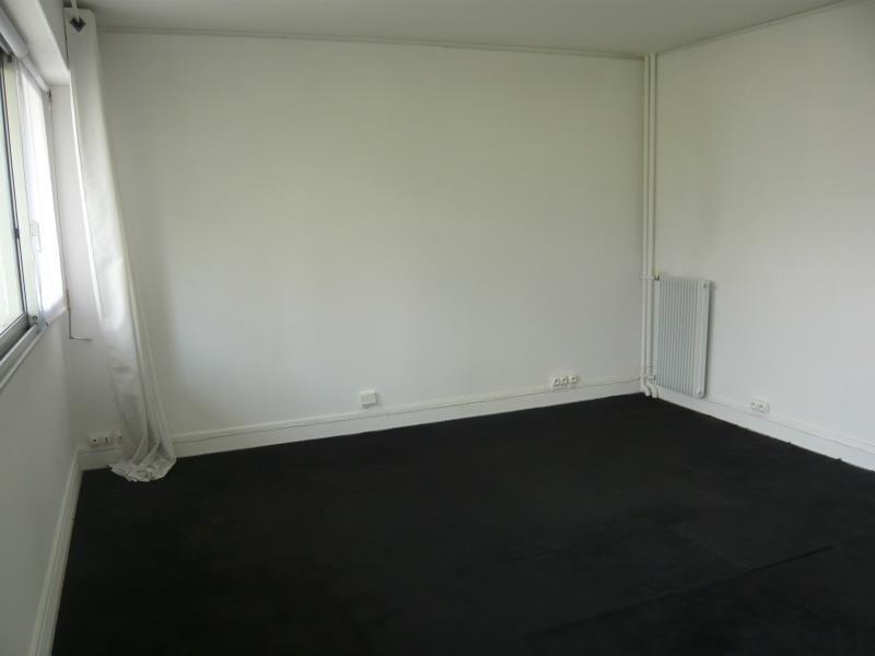 Sale apartment Paris 14ème 445500€ - Picture 5