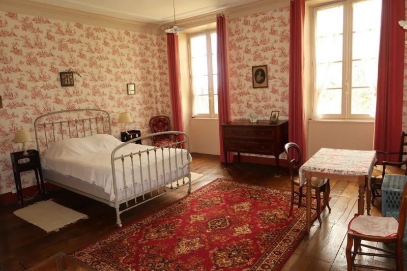 Vente maison / villa Le palais sur vienne 399000€ - Photo 14