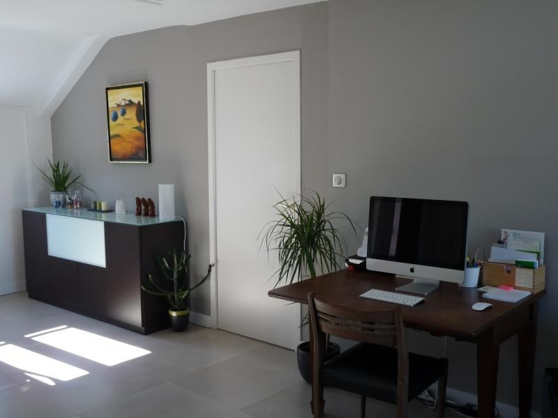 Vente appartement Landerneau 180 600€ - Photo 1