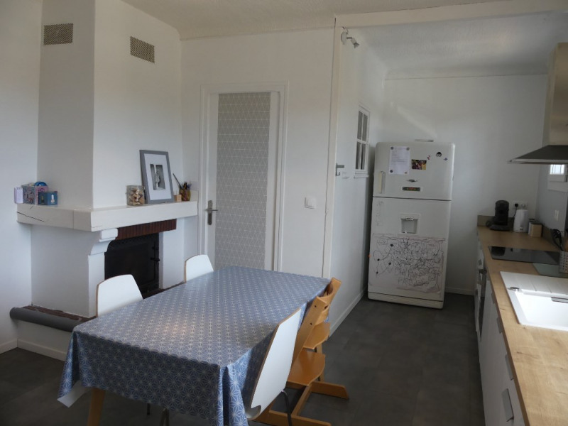 Vente maison / villa Laroin 345000€ - Photo 5