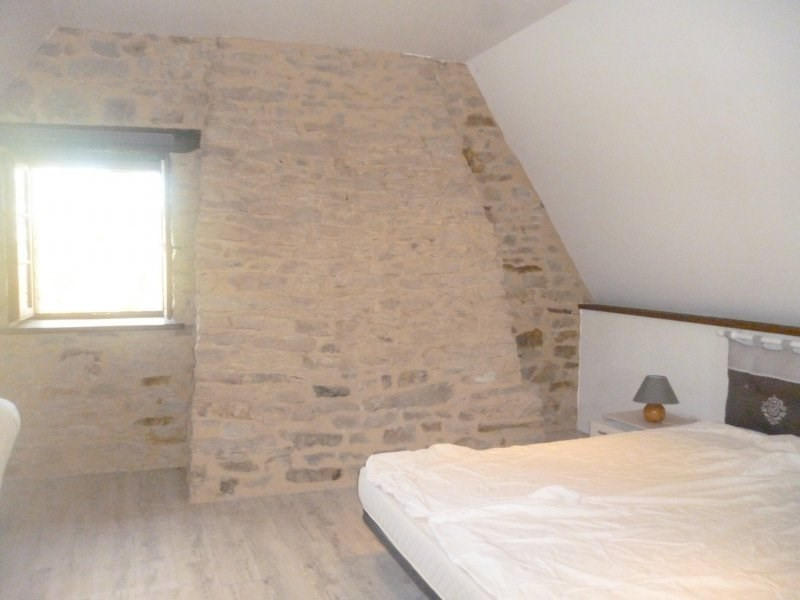 Vente de prestige maison / villa Branderion 735000€ - Photo 14