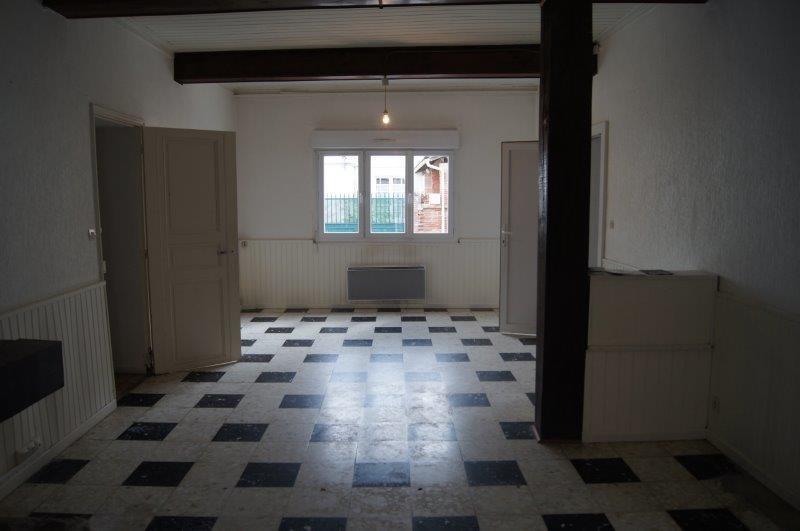 Location appartement Cadours 550€ CC - Photo 1
