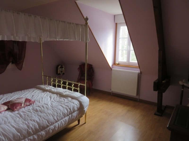 Venta  casa Verneuil 420000€ - Fotografía 8