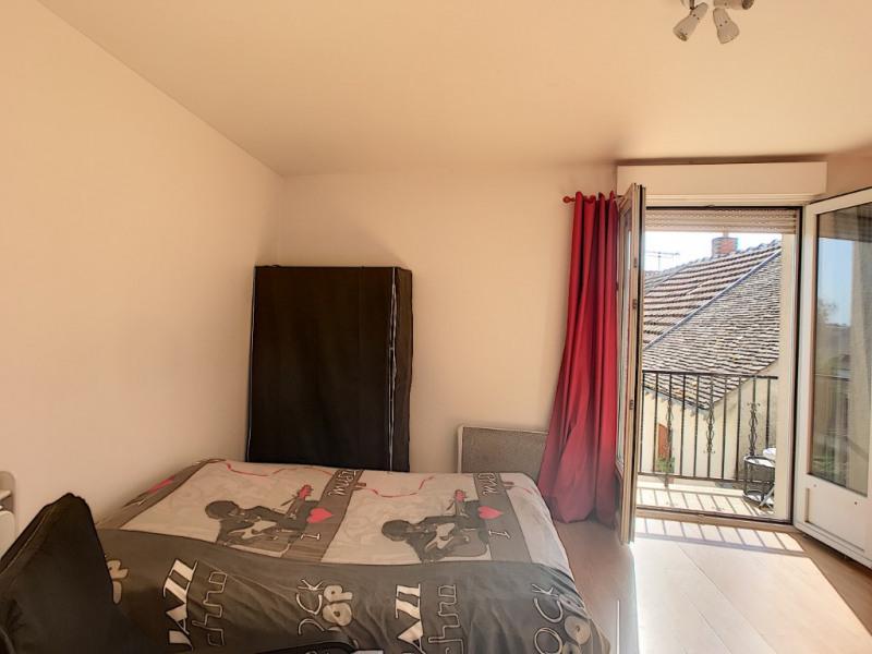 Location appartement Dammarie les lys 440€ CC - Photo 10