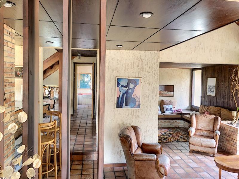 Vente maison / villa Montluçon 149000€ - Photo 5