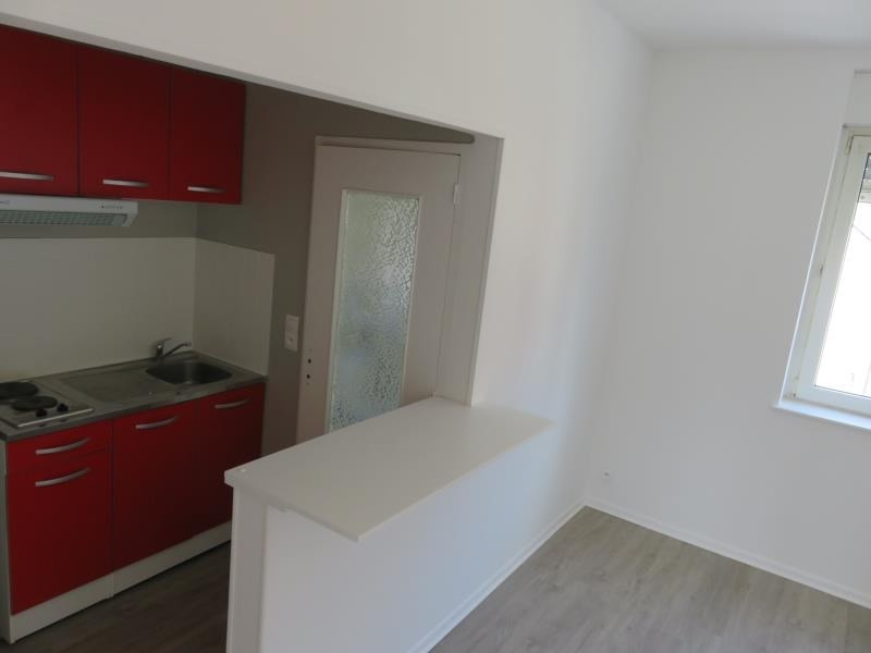 Location appartement Malo les bains 480€ CC - Photo 3
