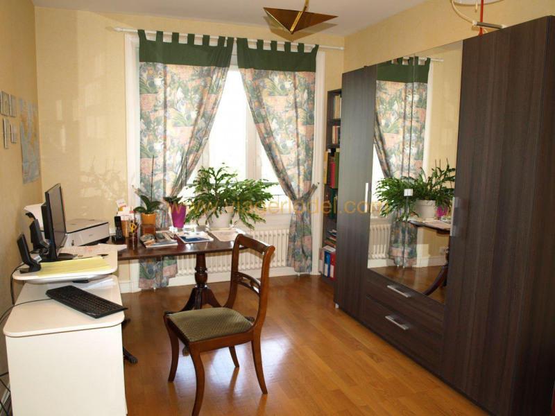 Viager appartement Lyon 5ème 215000€ - Photo 2