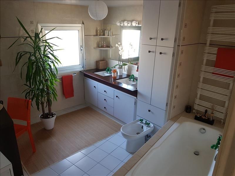 Sale house / villa Villemomble 539000€ - Picture 9