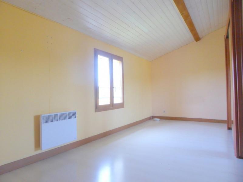 Vente maison / villa Saint-sulpice-de-cognac 170800€ - Photo 11