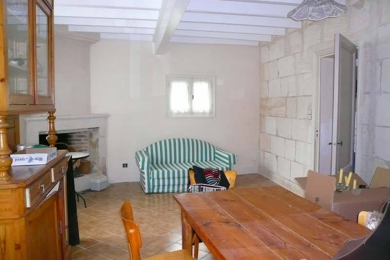 Location maison / villa St andre de cubzac 689€ CC - Photo 3