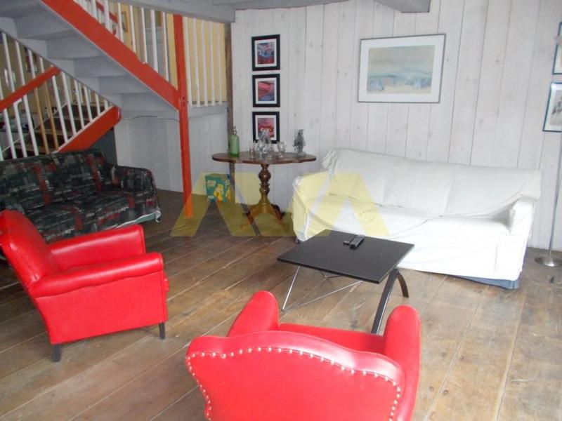 Vente maison / villa Navarrenx 124000€ - Photo 2
