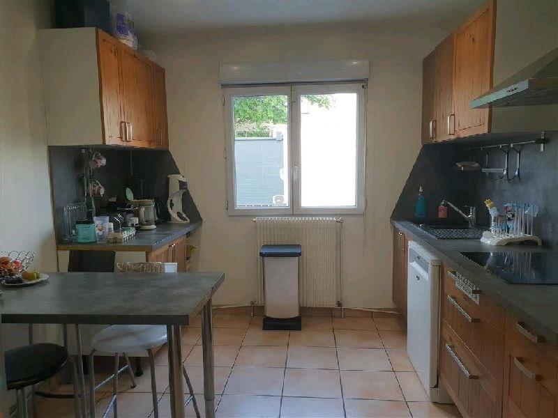 Vente maison / villa Morsang s ur orge 349000€ - Photo 4
