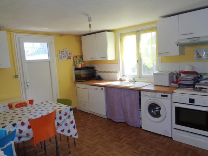 Vente maison / villa Saint nazaire 298200€ - Photo 5