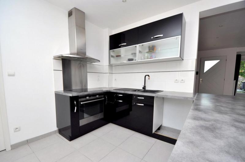 Sale house / villa Limours 369000€ - Picture 7