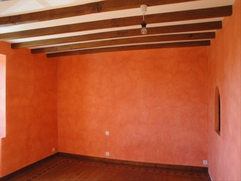 Vente maison / villa Aigonnay/mougon 249600€ - Photo 5