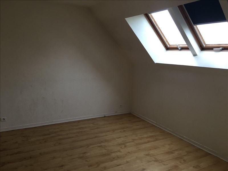 Rental house / villa Croissy sur seine 4800€ CC - Picture 5