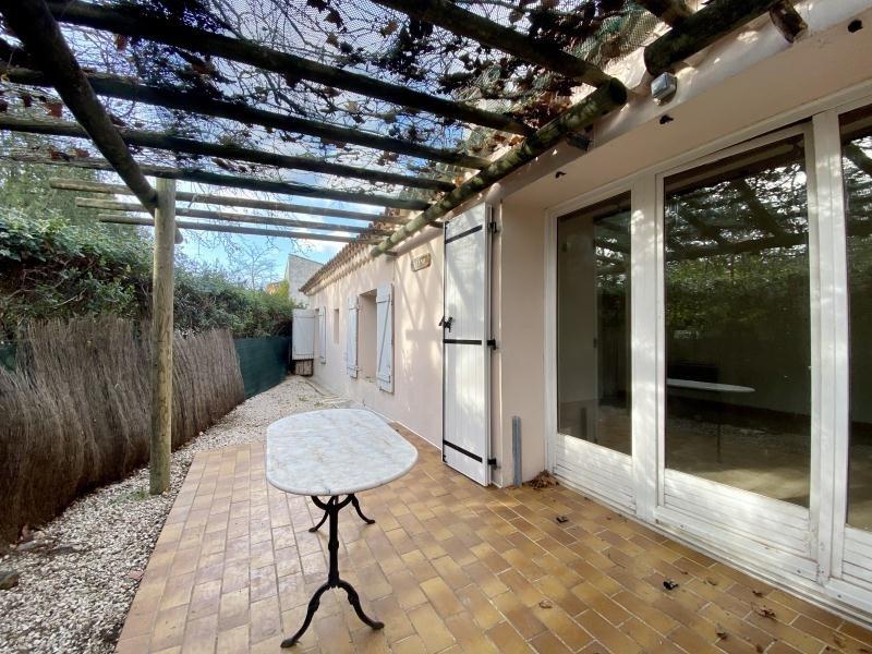 Location maison / villa Beziers 660€ CC - Photo 1