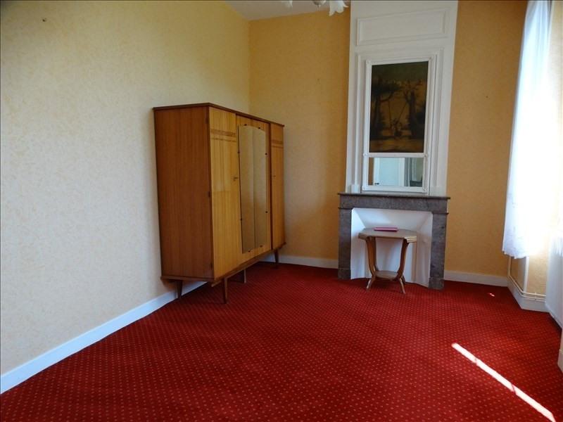 Sale house / villa Avensan 262500€ - Picture 4