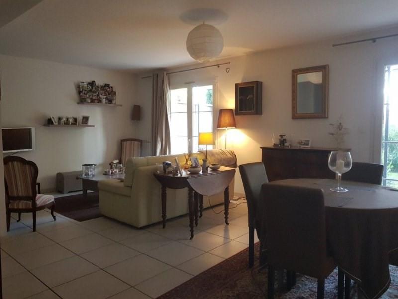 Sale house / villa Villeneuve les avignon 318000€ - Picture 3